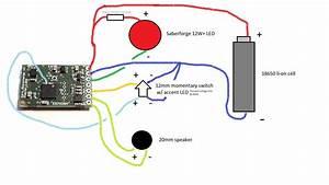 Nbv4 Wiring Diagram