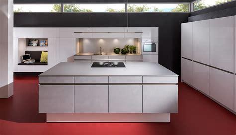 Rempp Küche by K 220 Chenstil Fachausstellung F 252 R K 252 Chenl 246 Sungen In Stuhr