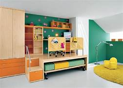 Furniture For Childrens Rooms Kids Bedroom Furniture 50 Decorating Ideas And Image Gallery