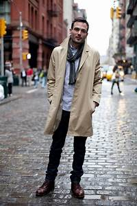 French Men Style   www.imgkid.com - The Image Kid Has It!