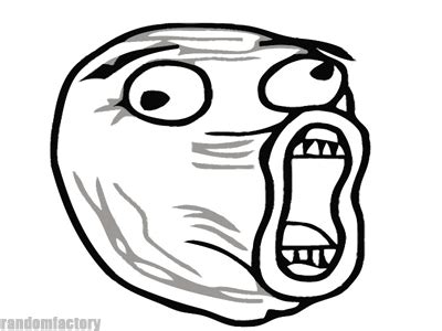 New Meme Face - all the rage faces rage comics know your meme