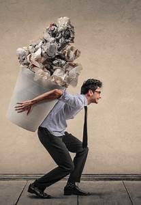 Arbeitslosengeld Berechnen : hartz iv einkommen arbeitslosengeld ii zuverdienst das m ssen sie wissen ~ Themetempest.com Abrechnung