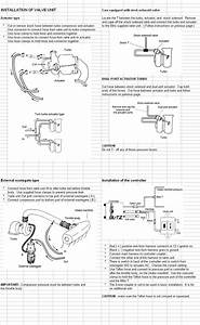 Blitz Dual Sbc Boost Controller Wiring Diagram