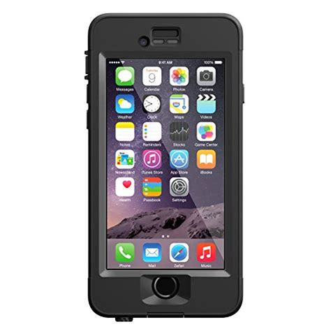 iphone 6 retail price lifeproof nuud iphone 6 only waterproof 4 7 quot version