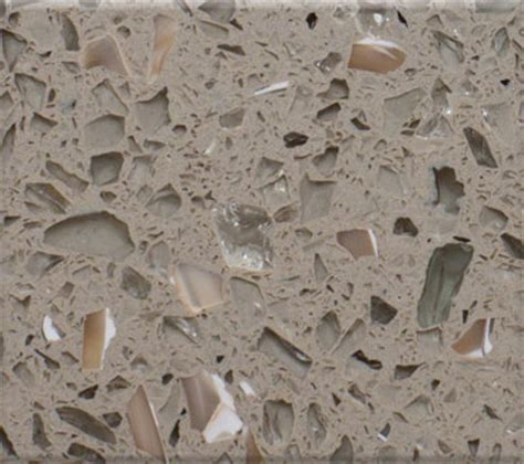 Curava   Granite Countertops Limite