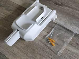 Anker Eufy Homevac S11 Cordless Vacuum Cleaner For  249 99