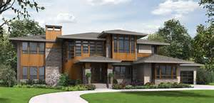 Photo Of Small Prairie Style House Plans Ideas by Finding The House Plan Just Got Easier The House