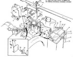 similiar ez go gas engine diagram keywords 1997 ezgo txt wiring diagram buggiesgonewild com gas