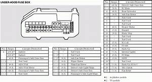 20 Inspirational 1994 Honda Accord Radio Wiring Diagram