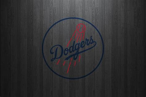 Dodgers Wallpaper ·① Download Free Hd Backgrounds For