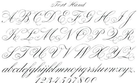 cursive letters copy paste letter font citybirds club 21263