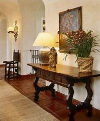 colonial home decor Best 25+ Colonial style homes ideas on Pinterest