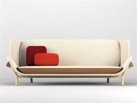 déménager un canapé concours cinna shell un canapé lit pas comme les autres