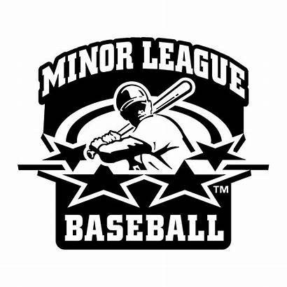 Baseball Minor League Logos Svg Vector Transparent