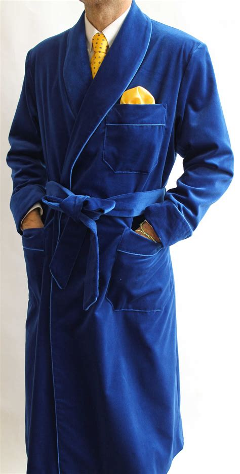 robe de chambre homme coton robe de chambre coton homme guide des tailles with robe