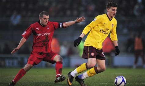 FA Cup quarter-final draw: Leyton could head for Old ...