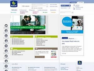 Macif Devis En Ligne : comparateur de services assurances sur le territoire de la commune de pin ~ Medecine-chirurgie-esthetiques.com Avis de Voitures