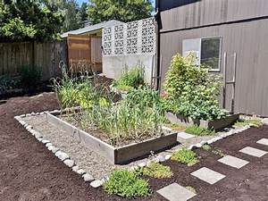 5, Pretty, Landscaping, Ideas, For, Your, Raised, Beds