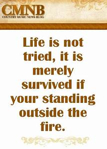 Inspirational Country Music Quotes | Country Music News ...