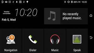 Application Compatible Mirrorlink : htc mirrorlink android apps on google play ~ Medecine-chirurgie-esthetiques.com Avis de Voitures