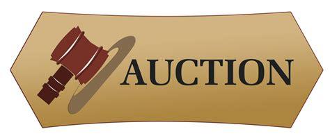 auction vectors icon    icons