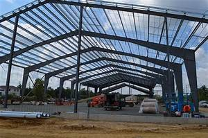 metal building cost metal diy design decor With cost of pre engineered steel buildings