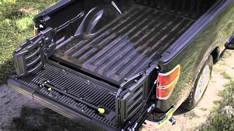 F150 Bed Extender by 2014 F 150 Bed Extender