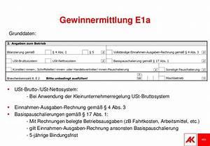 Rechnung Fahrtkosten : anv est finonline ohne finon 20012012 ~ Themetempest.com Abrechnung
