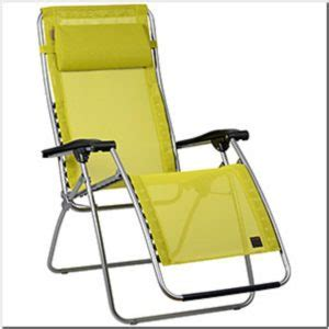 lawn chair repair kits page best sofas and
