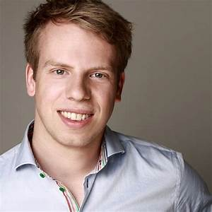 Felix Richter Rechnung : dr felix richter senior consultant data scientist ~ Themetempest.com Abrechnung