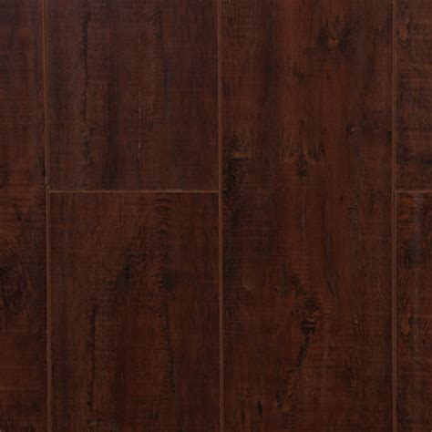 Royal Mahogany   LA Hardwood Floors Inc