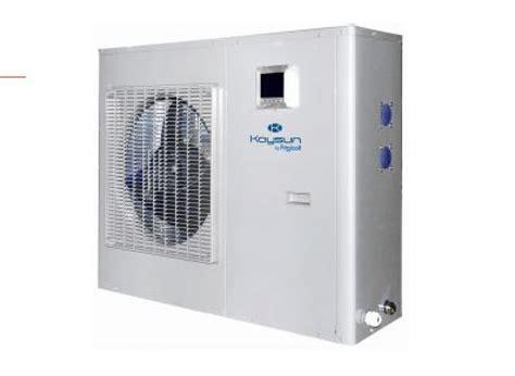 clim pour chambre vente de climatisation mono split pour un appartement paca