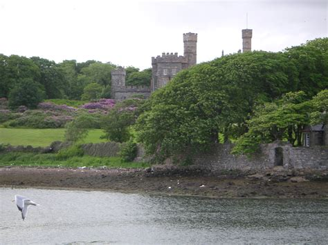 Boat Covers Scotland by File Scotland Lewis Stornoway Castle Jpg Wikipedia