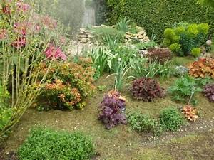 Refaire Son Jardin Gratuitement : qu 39 avez vous fait au jardin d 39 ornement aujourd 39 hui ~ Premium-room.com Idées de Décoration