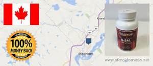 O U00f9 Acheter En Ligne De St U00e9roides Anaboliques De Shawinigan  Qu U00e9bec  Canada  Crazybulk Legal