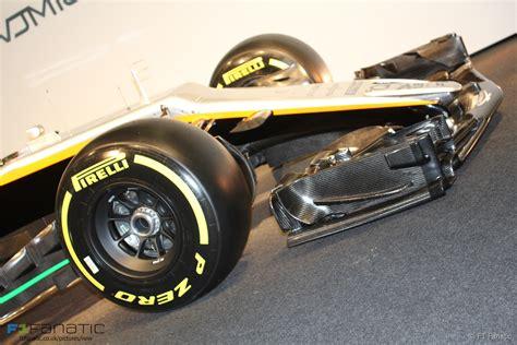 Force India Vjm10 F1 Fanatic
