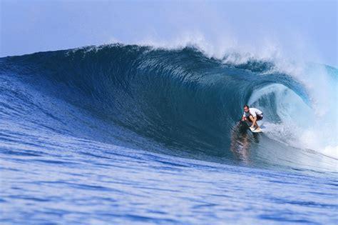 kandui surf resort mentawai islands