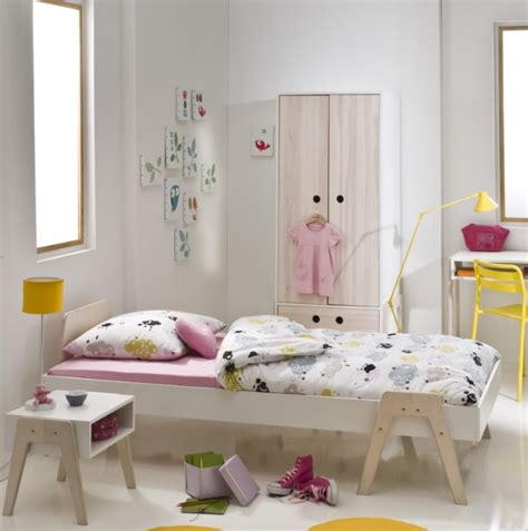 chambre avec lit baldaquin chambre fille avec lit baldaquin raliss com