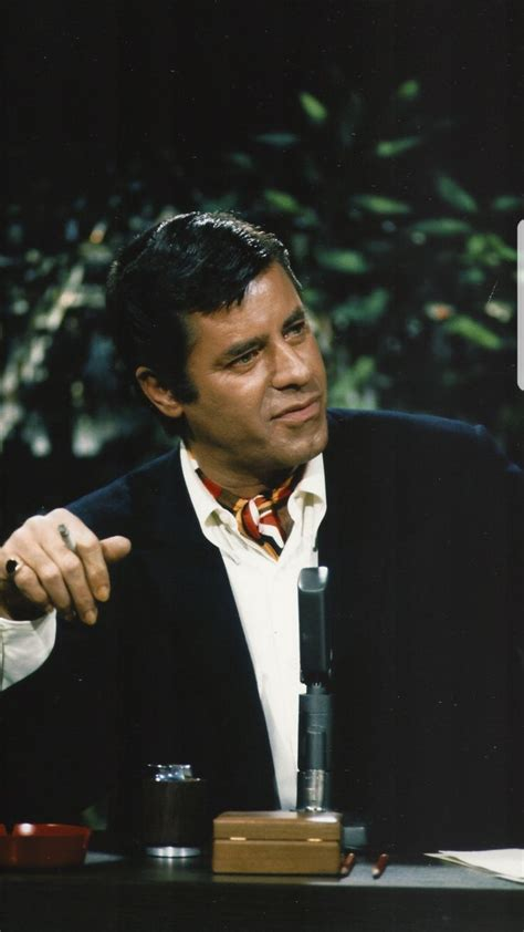 Best Jerry Lewis 1634 Best Jerry Lewis Images On Jerry Lewis