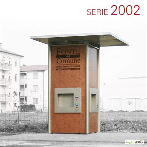 La Casa Dell Acqua by Casa Dell Acqua Quot Fonte Artide Serie 2002 Quot Artide Srl