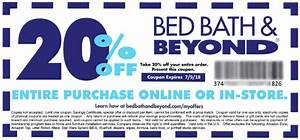 lowes coupon codes online lowes promo codes myjibe With can i use bed bath and beyond coupons online