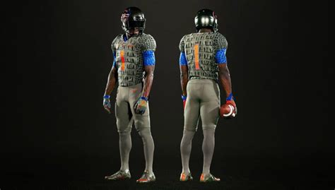 gators alternate uniforms gatorcountrycom