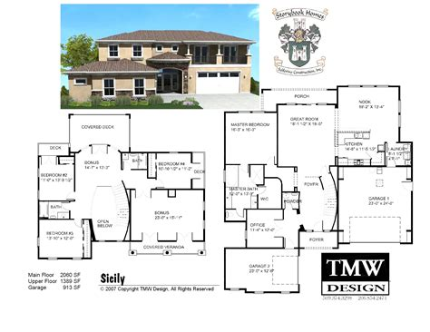 residential floor plans residential building plans modern house luxamcc