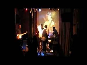 Freddie Mercury Memorial DAY 2012 [full concert] - YouTube