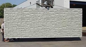 Cloture Béton Préfabriqué Tarif : tarif cloture portail fer forge 4 metres atsplus ~ Edinachiropracticcenter.com Idées de Décoration