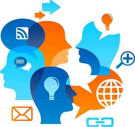 Five Resolutions To Make Your Intranet More Engaging In 2015
