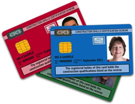 cscs card payment page
