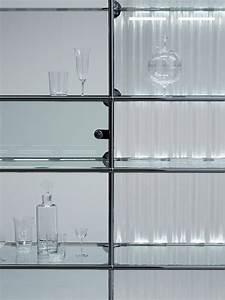 Usm Haller ähnlich : usm haller e vitrinen von usm architonic ~ Watch28wear.com Haus und Dekorationen