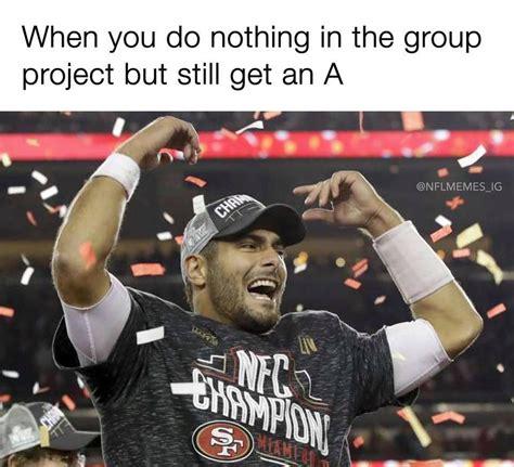 jimmy  winning meme sportige