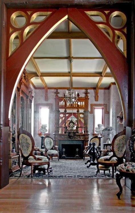home interior arch designs home design design home design interior